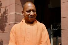 Yogi Adityanath Must Retract his 'Inflammatory' Statements: Amnesty International
