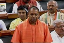 Many Things Will be Shut in UP: Yogi Adityanath in Last Speech to Lok Sabha