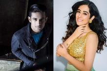 Sanam Puri to Jonita Gandhi: Popular Youtubers Who Made Their Way to Indian Music Industry