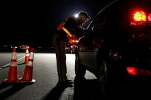 Drugs Over Alcohol for First Time in Fatal U.S. Crashes: Study