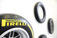 Pirelli Pushes IPO Plan to Q4 This Year