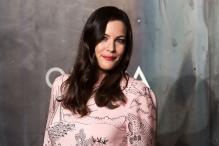 Liv Tyler's 'Mama Said' To Celebrate Motherhood