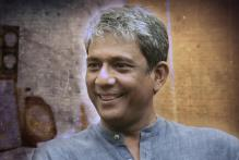 National Film Awards: Adil Hussain Wins Special Mention, Calls Mukti Bhawan a Masterstroke
