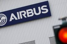 Airbus to Fit More Seats Into A380 Super-jumbo With Slimmer Staircase