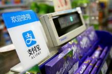 Alipay, WeChat Show More to Mobile Wallets Than Payment Solutions