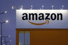 Amazon to Buy Upto 23% Shares in Hydrogen Fuel Cell Maker - Plug Power