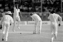 April 10, 1990: Curtly Ambrose Broke English Hearts