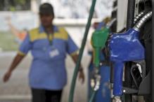 Opinion - Should I Buy a Petrol or a Diesel Car?
