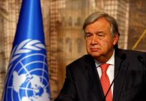 US Funding Cut to UNFPA May Have Devastating Effects: UN chief