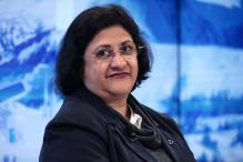 Finance Ministry Initiates Process For Finding New SBI Chief