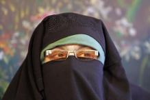 Kashmiri Separatist Leader Asiya Andrabi Arrested