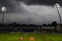 Cricket Could Return in CWG if Birmingham Wins 2022 Games Bid