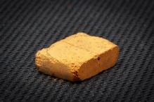 Martian Soil Bricks by Scientists Might Help Build Habitat During Mission Mars