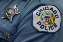 Chicago Police Seek 2nd Teen in Facebook Sexual Assault Case