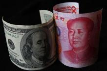 US Officially Declines to Label China as Currency Manipulator