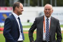 England's New Twenty20 Tournament Gets Members' Nod