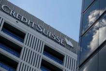 Credit Suisse Under Fire as Clients Hunted for Tax Evasion