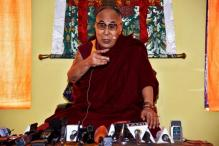 India Should Not Use Dalai Lama to Undermine Beijing, Says China