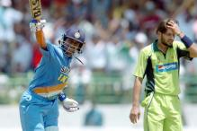 April 5, 2005: When Dhoni Routed Pakistan to Announce Himself
