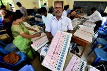 All You Need to Know About the Controversy Around EVM Hackathon