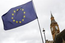 EU Firms Want 'Concrete Action' from China on Access
