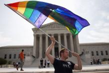 Civil Rights Law Prohibits Discrimination of LGBT, Says Court