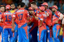 IPL 2017: Tye & Batsmen Guide Gujarat to First Win of Season