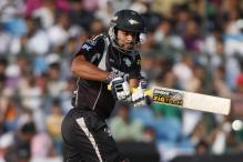 IPL 2017: RCB Replace Injured Sarfaraz Khan With Harpreet Singh
