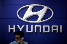 Hyundai Alleged for Safety Lapses by Ex-Employee