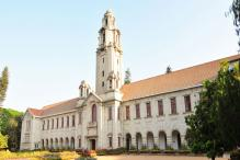 QS Rankings: 3 IITs, IISc Bangalore Among Top 20 BRICS Varsities