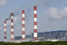 India Will Fail to Meet Climate Goals if it Builds Proposed Coal Plants: Report