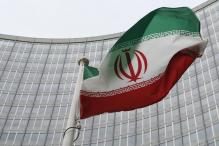 Iran Confirms Nuclear Negotiator Imprisoned for Spying