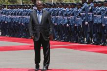 Tanzania Leader Fires Nearly 9,932 Officials Over Fake Documents