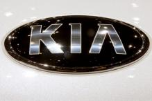 Kia Motors to Invest $1.1 Billion in Its First Indian Factory