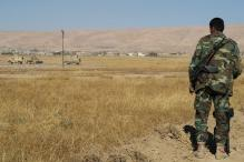 Turkish Military Strike Kills 14 Kurdish Militants in Northern Iraq