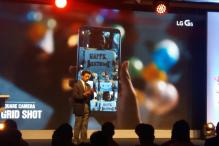 LG G6 Launched in India for Rs 51,990: All You Need to Know