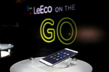 LeEco Confirms Layoffs in the United States, Cuts 325 Jobs