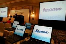 Ransomware Effect: New Lenovo Customers to Get Stellar Data Recovery Software