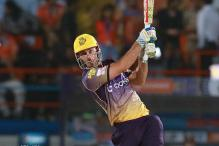 IPL 2017: Chris Lynn Injury Not as Bad as Feared, Says Kallis