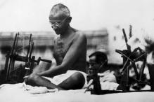 How Champaran Turned a Reluctant Gandhi Into Father of The Nation