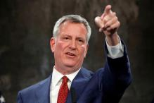 New York Mayor Pledges to Shutter Infamous Rikers Island Prison