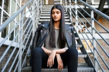 Supermodel Neelam Gill To Accompany Justin Bieber For India Gig