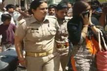 Hindu Yuva Vahini Barge into Home, Drag Couple to Police in Meerut