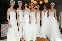 Mumbai-Based Designers To Open Fashion Week In Delhi