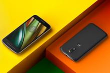 Moto E4: Specs, Launch Date And All You Need To Know