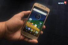 Moto G5 Launched For Rs 11,999: All You Need to Know