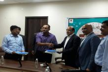 Schneider Electric to Make India's First Green Field Integrated Smart City Project in Naya Raipur