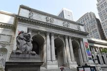New York Harnesses Future With Passion For The Past