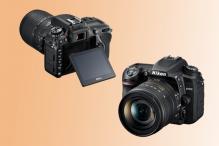 Nikon India Launches Nikon D750 Starting at Rs 96,950