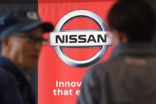 Nissan Ties-up With Mobileye to Create Maps for Self-driving Cars
